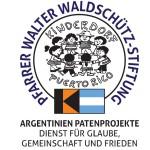 Emblem_Rund_m_Wappen
