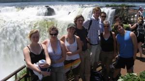 Iguazu-Maz2007